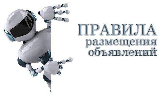 avita-ru-ingushetiya-seks-porno-rolik-liliputiki